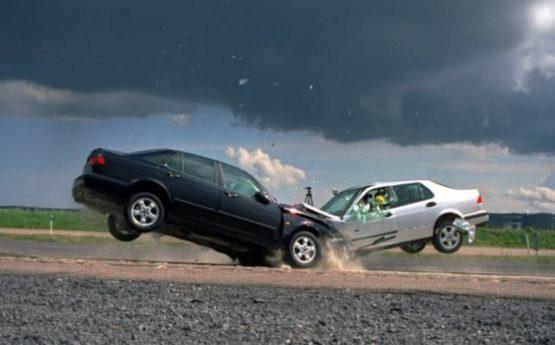 Assicurazioni: ecco gli incidenti che costano di più